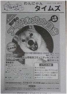 犬の日.jpg
